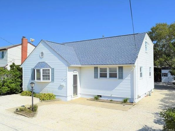 4 bed 2 bath Single Family at 239 S 2nd St Surf City, NJ, 08008 is for sale at 550k - 1 of 36
