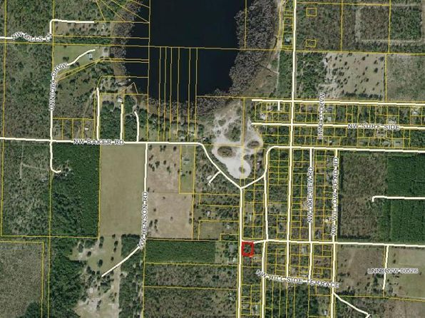 null bed null bath Vacant Land at 0 Palm Beach Rd Altha, FL, 32421 is for sale at 9k - 1 of 2