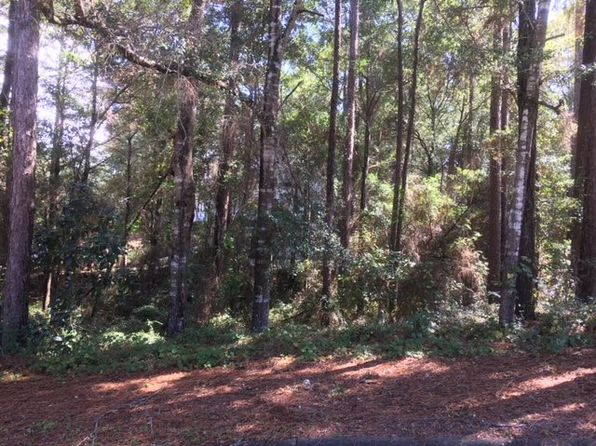 null bed null bath Vacant Land at 101 Pippin Cir Lot Daphne, AL, 36526 is for sale at 12k - google static map
