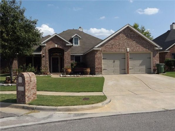 3 bed 2 bath Single Family at 342 Fort Edward Dr Arlington, TX, 76002 is for sale at 240k - 1 of 31