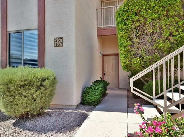 2 bed 1.75 bath Apartment at 205 N 74th St Mesa, AZ, 85207 is for sale at 124k - 1 of 27