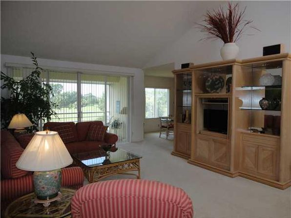 2 bed 2 bath Condo at 12441 Harbour Ridge Blvd Palm City, FL, 34990 is for sale at 20k - 1 of 25