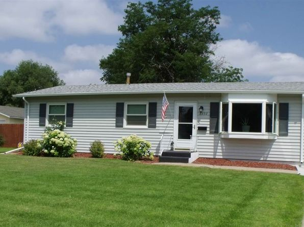3 bed 2 bath Single Family at 2352 Linden St Sidney, NE, 69162 is for sale at 140k - 1 of 20