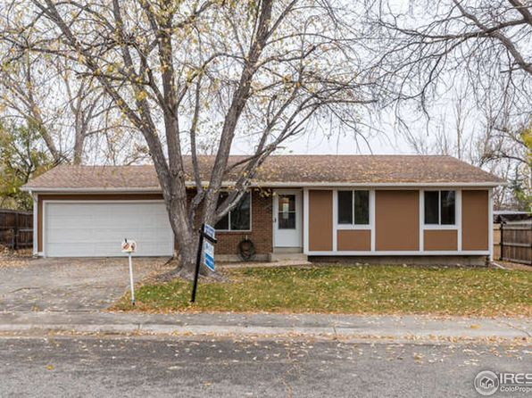 3 bed 2 bath Single Family at 8428 Fenton St Arvada, CO, 80003 is for sale at 315k - 1 of 21