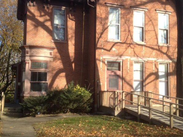Apartments For Rent in Springfield OH | Zillow