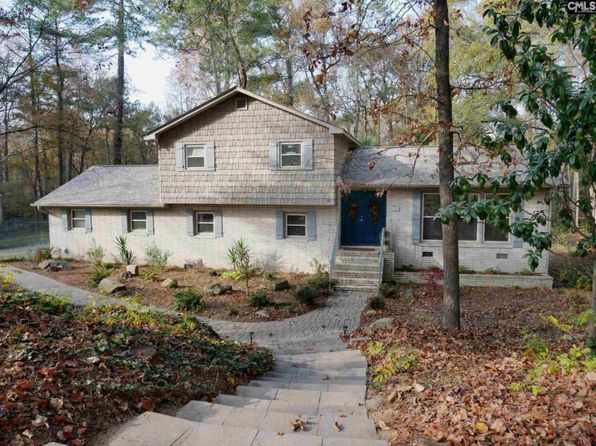 4 bed 2 bath Single Family at 1724 HOLLY HILL DR WEST COLUMBIA, SC, 29169 is for sale at 175k - 1 of 35