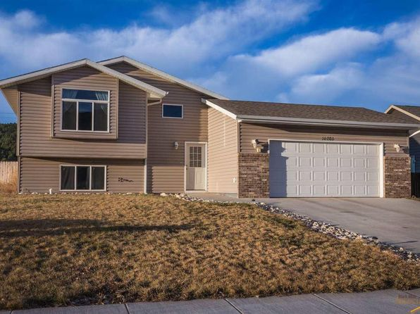 4 bed 2 bath Single Family at 14001 Telluride St Summerset, SD, 57769 is for sale at 200k - 1 of 23