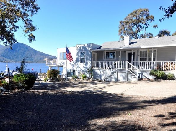 2 bed 3 bath Single Family at 10145 E HIGHWAY 20 CLEARLAKE OAKS, CA, 95423 is for sale at 595k - 1 of 42