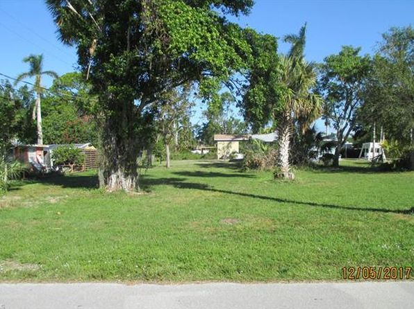 null bed null bath Vacant Land at 10679 Hampton St Bonita Springs, FL, 34135 is for sale at 60k - 1 of 3