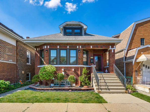 3 bed 2 bath Single Family at 5118 S Keating Ave Chicago, IL, 60632 is for sale at 246k - 1 of 24