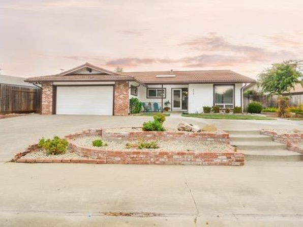 4 bed 2 bath Single Family at 504 Greenwood Dr Woodland, CA, 95695 is for sale at 405k - 1 of 34