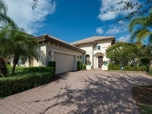 4 bed 3 bath Single Family at 11764 ROSALINDA CT FORT MYERS, FL, 33912 is for sale at 469k - 1 of 18