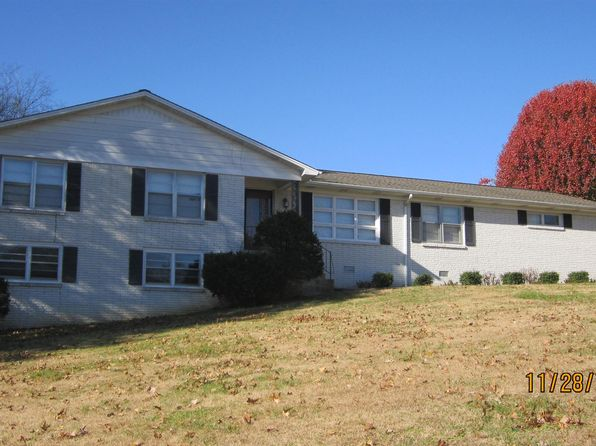 3 bed 2 bath Single Family at 651 Yokley Ln Pulaski, TN, 38478 is for sale at 110k - 1 of 18