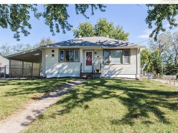 2 bed 1 bath Single Family at 7701 N McGee St Kansas City, MO, 64118 is for sale at 115k - 1 of 18