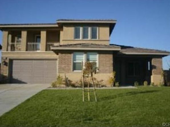 5 bed 3 bath Single Family at 45526 Basswood Ct Temecula, CA, 92592 is for sale at 520k - 1 of 7