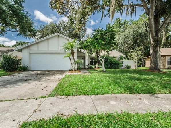 3 bed 2 bath Single Family at 3505 Sarazen Dr New Port Richey, FL, 34655 is for sale at 192k - 1 of 21