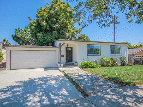 2 bed 1 bath Single Family at 284 Cerro Romauldo Ave San Luis Obispo, CA, 93405 is for sale at 610k - 1 of 26