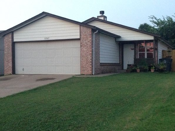 3 bed 2 bath Single Family at 5707 S Vancouver Pl Tulsa, OK, 74107 is for sale at 105k - 1 of 44