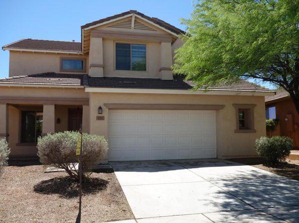 4 bed 3 bath Single Family at 531 W Camino Tunera Sahuarita, AZ, 85629 is for sale at 235k - 1 of 30