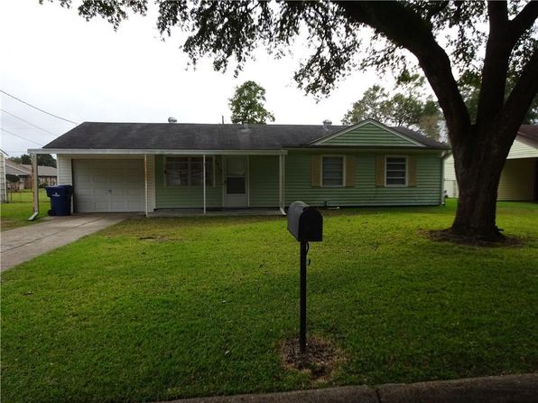 3 bed 1 bath Single Family at 1317 Meadow Ln Sulphur, LA, 70663 is for sale at 90k - 1 of 16
