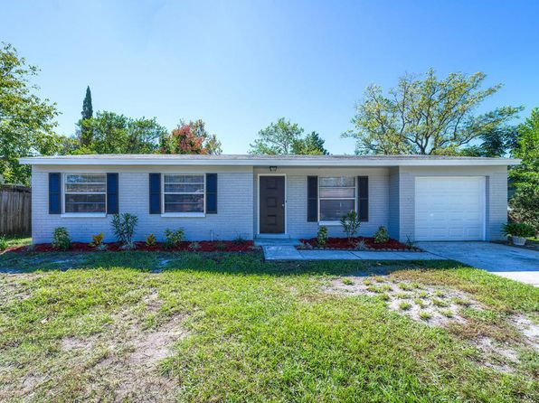 3 bed 2 bath Single Family at 10786 Happy Vale Rd Jacksonville, FL, 32246 is for sale at 144k - 1 of 31