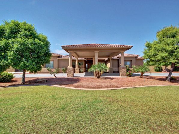 5 bed 4.5 bath Single Family at 7002 W Banff Ln Peoria, AZ, 85381 is for sale at 850k - 1 of 61