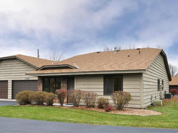 2 bed 1 bath Townhouse at 15392 40th Ave N Plymouth, MN, 55446 is for sale at 148k - 1 of 14