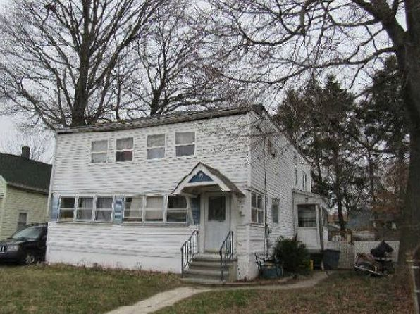 Broome County Ny Foreclosures Amp Foreclosed Homes For Sale