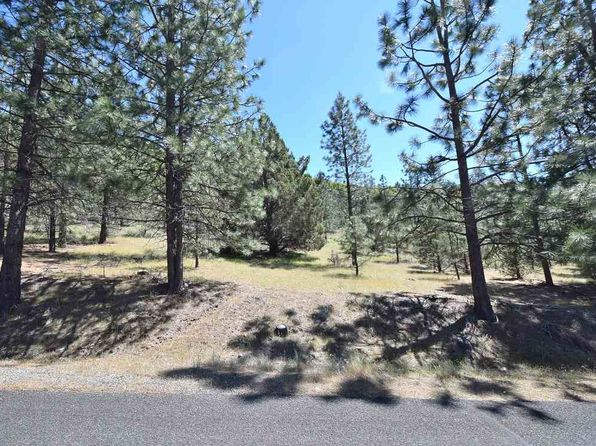 null bed null bath Vacant Land at  Tennis Ct Weed, CA, 96094 is for sale at 4k - 1 of 8