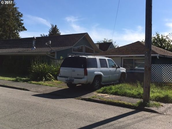 3 bed 2 bath Single Family at 1713 N 14th St Coos Bay, OR, 97420 is for sale at 167k - 1 of 15