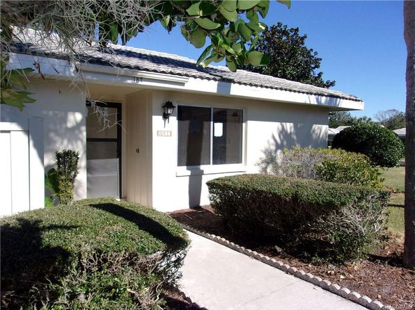 2 bed 2 bath Condo at 11588 W Kingfisher Ct Crystal River, FL, 34429 is for sale at 155k - 1 of 19
