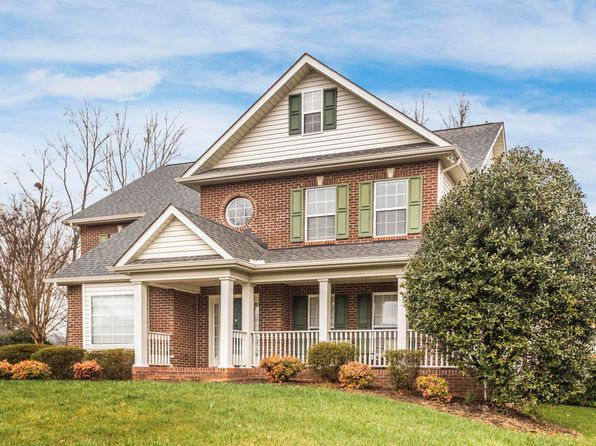 5 bed 5 bath Single Family at 11340 Woodcliff Dr Knoxville, TN, 37934 is for sale at 400k - 1 of 40