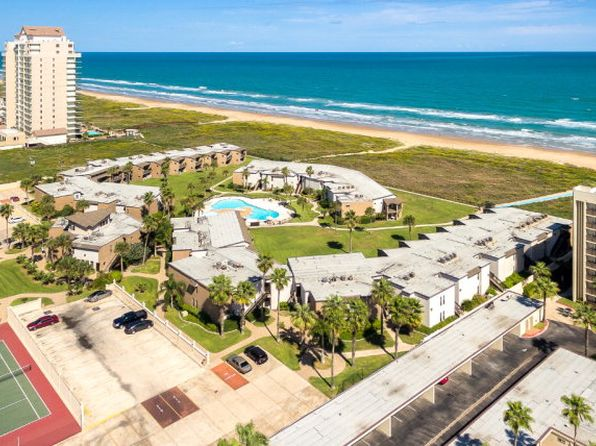 3 bed 2 bath Condo at 1010 Padre Blvd South Padre Island, TX, 78597 is for sale at 325k - 1 of 11