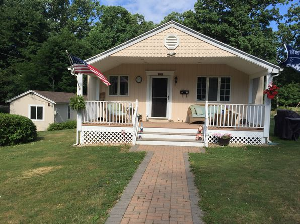 2 bed 2 bath Miscellaneous at 2959 Sherman Ct Mohegan Lake, NY, 10547 is for sale at 300k - 1 of 10