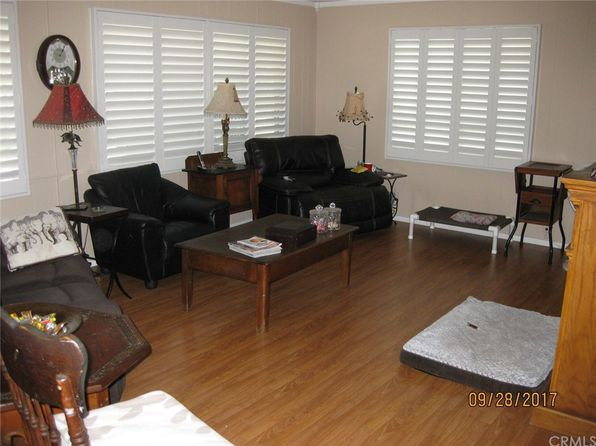 2 bed 2 bath Mobile / Manufactured at 1001 W Lambert Rd La Habra, CA, 90631 is for sale at 90k - 1 of 16