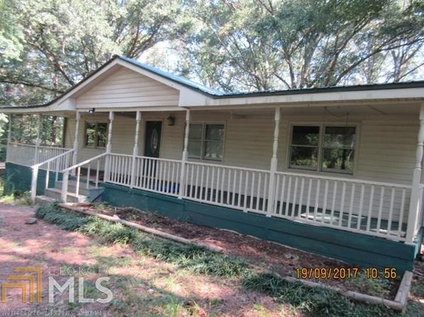 3 bed 1 bath Single Family at 2274 Monroe Dunn Rd NW Dewy Rose, GA, 30634 is for sale at 50k - 1 of 9