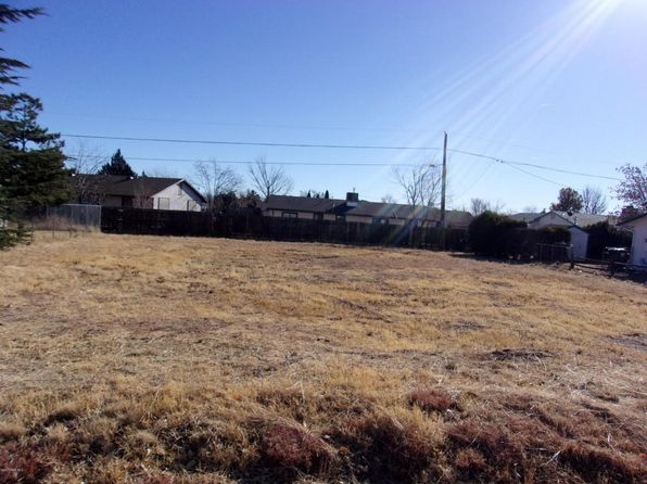 null bed null bath Vacant Land at 3547 N DALE DR PRESCOTT VALLEY, AZ, 86314 is for sale at 40k - 1 of 4