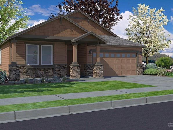 3 bed 2 bath Single Family at 4467 SW Umatilla Ave Redmond, OR, 97756 is for sale at 337k - 1 of 3