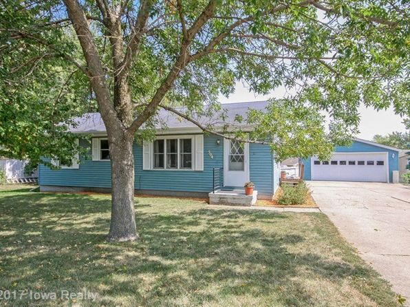 3 bed 2 bath Single Family at 504 N Kenwood Blvd Indianola, IA, 50125 is for sale at 150k - 1 of 16