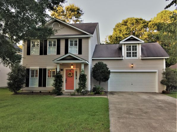4 bed 3 bath Single Family at 2130 Country Manor Dr Mount Pleasant, SC, 29466 is for sale at 449k - 1 of 39