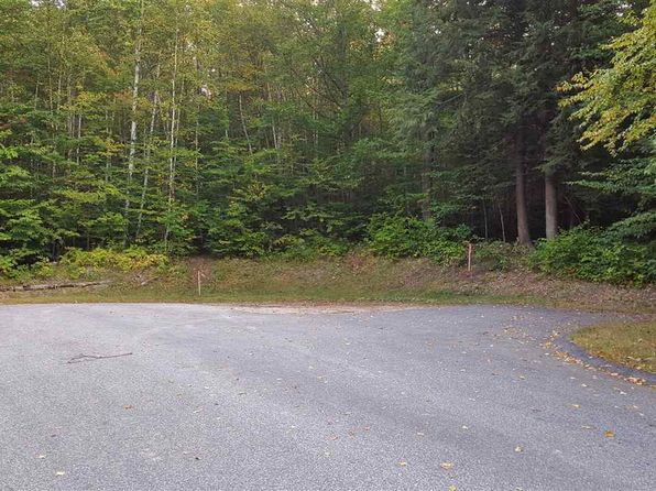 null bed null bath Vacant Land at 114-47 Mansion Hill Dr Lincoln, NH, 03251 is for sale at 120k - 1 of 7