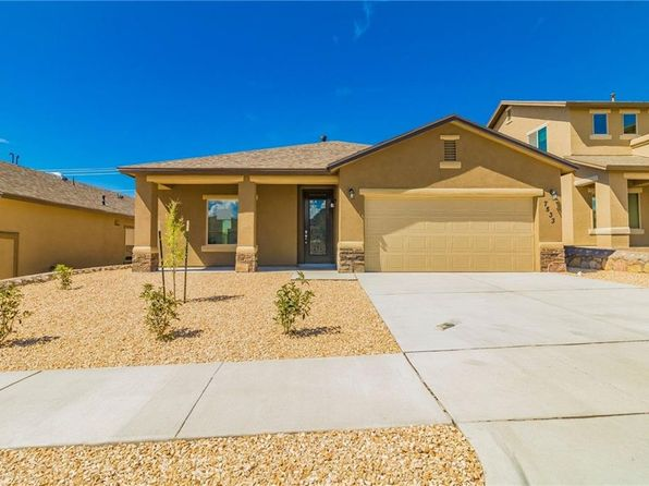 3 bed 2 bath Single Family at 7533 Red Cedar Dr El Paso, TX, 79911 is for sale at 197k - 1 of 17