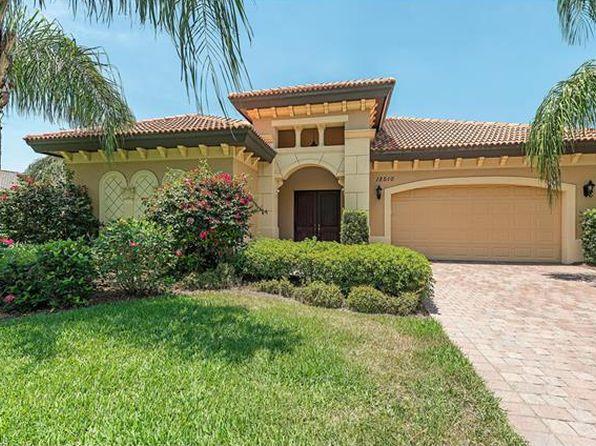 3 bed 3 bath Single Family at 12510 Grandezza Cir Estero, FL, 33928 is for sale at 535k - 1 of 24