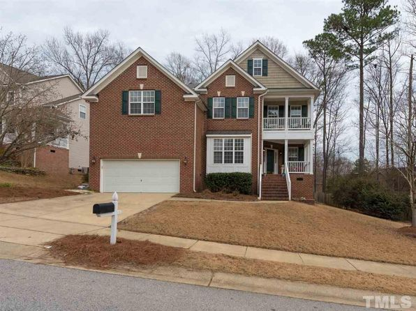 4 bed 3 bath Single Family at 2404 DEERMIST WAY FUQUAY VARINA, NC, 27526 is for sale at 339k - 1 of 25