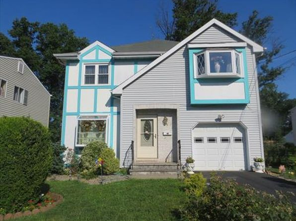 3 bed 3 bath Single Family at Undisclosed Address Iselin, NJ, 08830 is for sale at 340k - 1 of 25