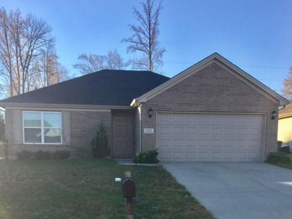 Houses For Rent In Evansville In 69 Homes Zillow