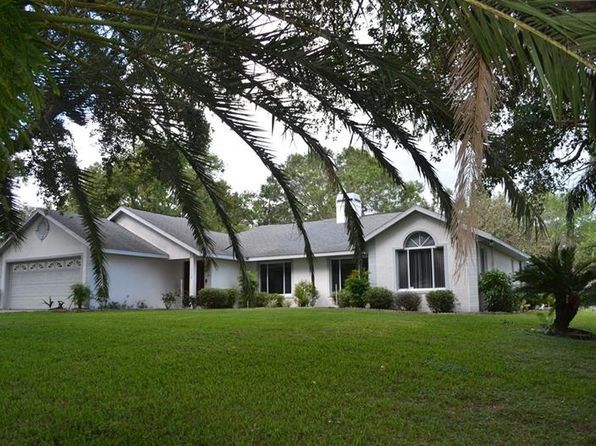 3 bed 2 bath Single Family at 16118 Hillside Cir Montverde, FL, 34756 is for sale at 260k - 1 of 21