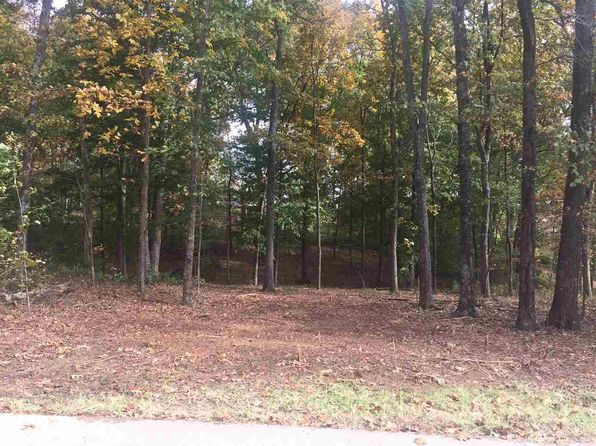 null bed null bath Vacant Land at 554 S Ornament Cir Santa Claus, IN, 47579 is for sale at 15k - 1 of 4