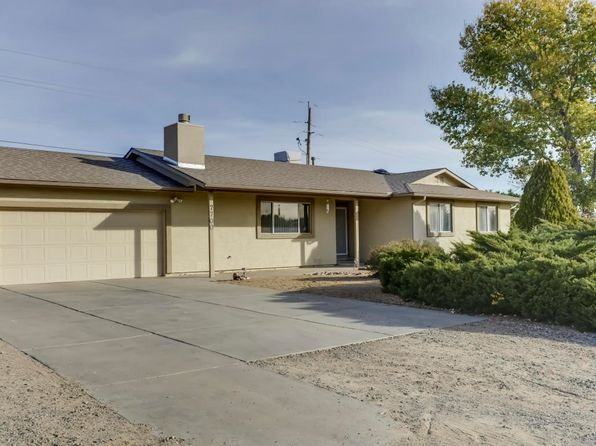 3 bed 2 bath Single Family at 7700 E Manley Dr Prescott Valley, AZ, 86314 is for sale at 250k - 1 of 18