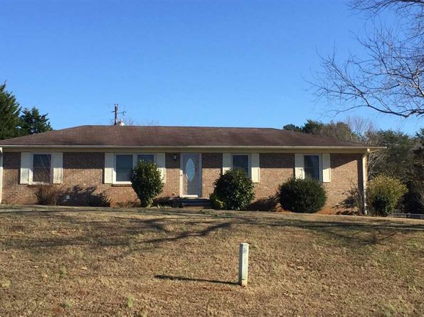 3 bed 3 bath Single Family at 1060 N Highway 11 West Union, SC, 29696 is for sale at 120k - 1 of 3